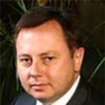 Benoît Maillard