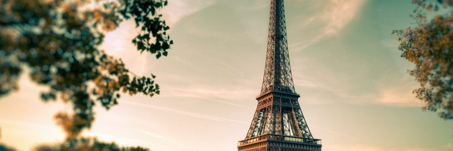 Retour sur la journée OpenVMS du 13 décembre à Paris