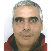 Eugenio Lerose