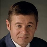 Miroslaw Szczeblewski