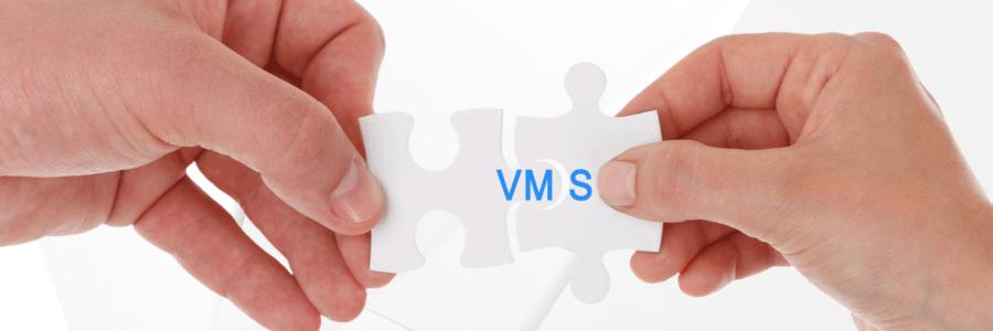 "<span style=""color: #318ce7"">Bienvenue sur VMS<span style=""text-transform:lowercase"">generations</span></span>"