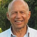 Michel Archenault