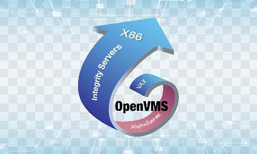 Pourquoi les logiciels métier sous VMS sont-ils souvent meilleurs ?